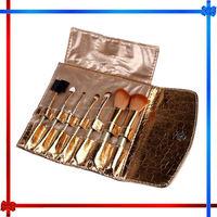 NK062 Specialized makeup brush 7 pcs set