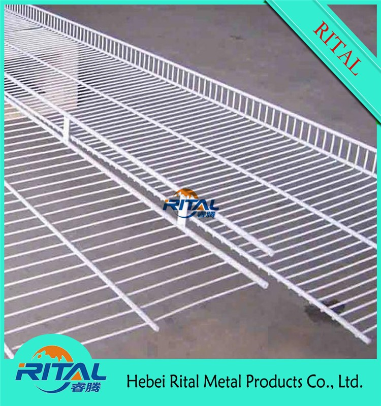 Metal Wire Suppliers : Alibaba gold suppliers stylish steel metal closet hanging