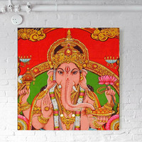 indian religious paintings