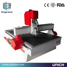 famous cnc engraver machine/cnc aluminium1325/Woodworking cnc router machine