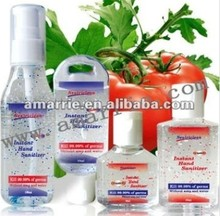 2014 TOP Quality Sterile Hand Wash