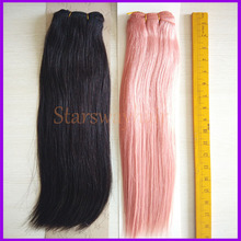 New products 2016 European remy hair 100 human hair weave brands, human hair weave