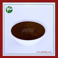 LY-2 Sodium Lignosulphonate construction materials agents chemical manufacturer in China