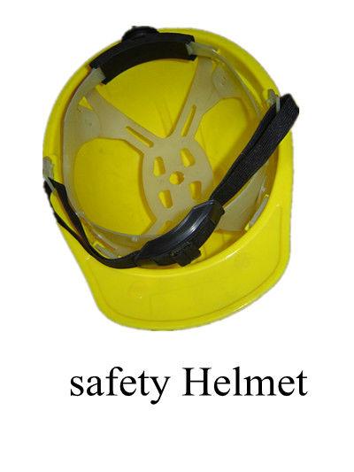 European Style Safety Helmet