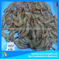 new frozen shrimp scientific name of shrimp vannamei shrimp