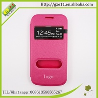 2015 NEW mobile phone cover for Galaxy S4 mini