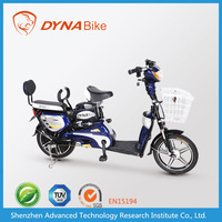 2015 Wholesales rechargable lead acid battery scooter electric/ bike electric for cheap sales