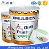 N903 buidling material external wall concrete coating