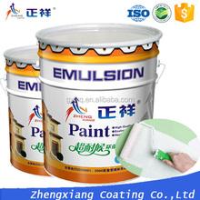 N903 buidling externo de material de concreto parede revestimento
