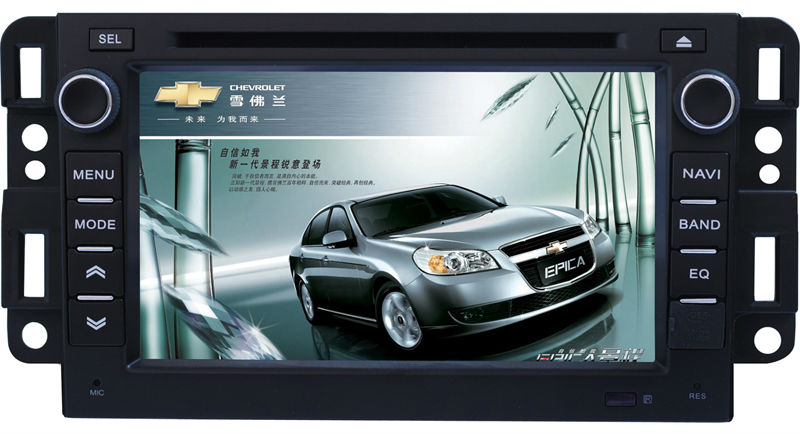 Dual 7 Inch Touch Screen 7 Inch hd Touch Screen