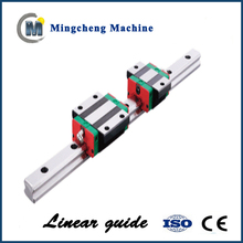 Novel Product high precision linear motion guide all over the world