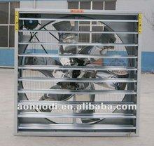centrifugal chicken house exhaust fan