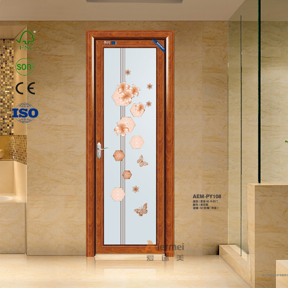 Alibaba website bedroom door designs exterior sliding door for Bedroom entrance door designs