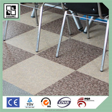 Hot America Fashionable Best Price Anti-static PVC Flooring for Children
