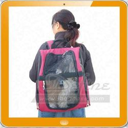 good price pet bag with dispenser