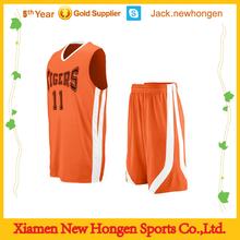 Custom for men basketball jersey/basketball uniform/basketball wear