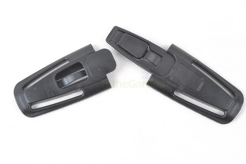 Safety Clips For Car Seats Car Baby Child Safety Seat