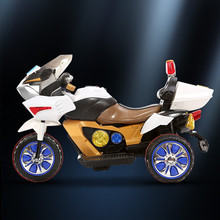 ride on car toy battery operated motorcycle plastic kids ride on car