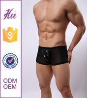 Hot Sale underwear boy teen men erotic mature lingerie