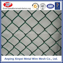 China supplier hot sale Factory price low price wire mesh fence