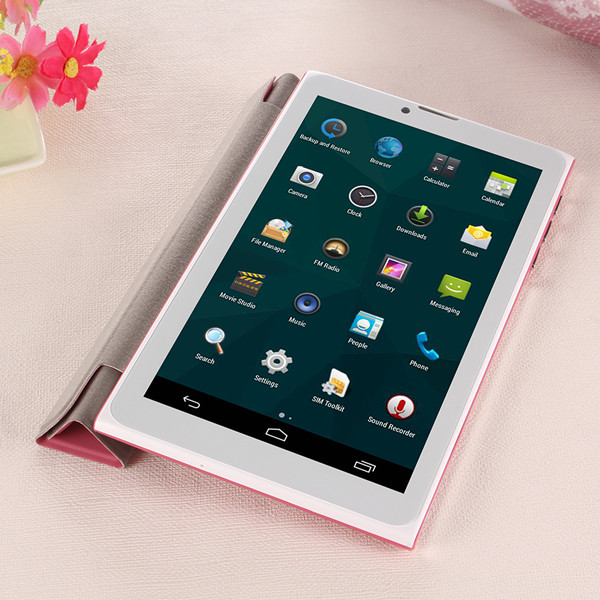 cheapest 7 inch tablet with high resolution