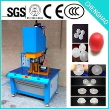 alibaba china ball toys rotary plastic melting machine