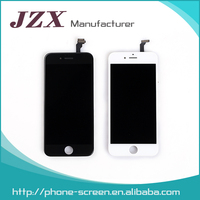 Best selling products reslution digitizer lcd touch screen