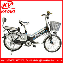 2015 KAVAKI Structural Disabilities Sturty Construction Easy To Use 48V Electric Bike Conversion Kit Cheap Electric Bike
