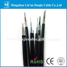 Optic Fiber Cable GYXY/GYXTW/GYXTY/GYXTS/GYFXY/GYTS/GYTA/GYTY/GYFTY