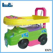 Baby andador precio, bebé walker baby y trycycle, coche de bebé estilo caminantes