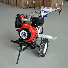 cheap China mini tiller kama engine diesel walking tractor