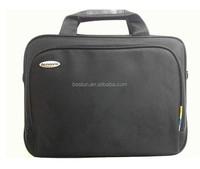 Lenovo and Acer Asus Dell Samsung 14 15.6 inch single shoulder men portable notebook computer bag
