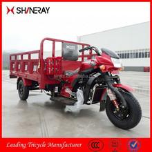 Alibaba China Supplier Manufacturer OEM 3 Wheel Trike/Cheap Trike/Motorcycle Trike