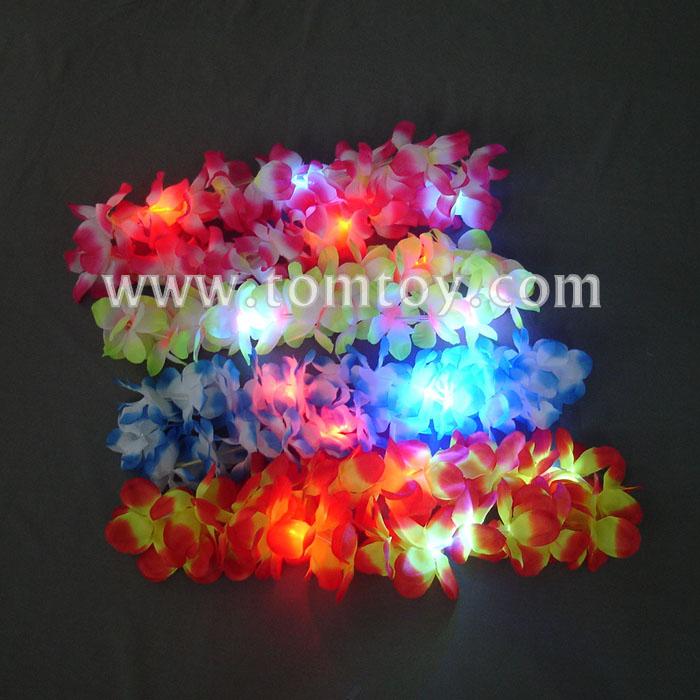LED Flashing Leis.jpg