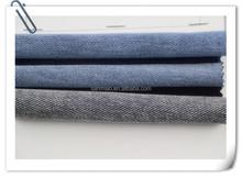 Comfortable Denim Knit Fabric, Sanmiao Textile Co.Ltd