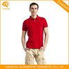 Casual China Suppliers Basic Blank Polo Shirt
