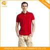 Casual Polo Shirt,Polo Tshirts China Suppliers,Basic Polo Shirt