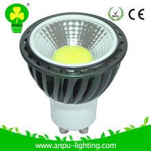 LED MR16 osram led spotlight 50w