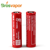 2015 china supplier Brosvapor new products Aspire CF G-Power Battery G-power 18650 mod battery high drain 18650 IMR battery