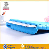 for ipad 2 3 4 silicon protective sleeve for apple ipad 2 3 4 bags