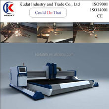 12% off CNC plasma cutting and drilling machine portable cnc flame/plasma cutting machine