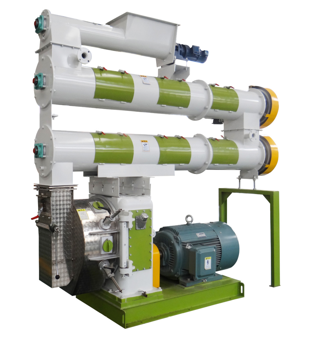 animal feed mill As a feed mill equipment manufacturer, we help you purchase quality feed mill equipment:hammer mill, feed mixer, feed pellet machine and guide to proper operation and maintenance of feed mill equipment.