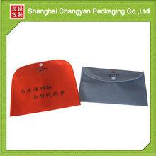 high quality non woven folding bag (NW-665-3867)