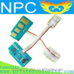 drum chip for Samsung CLT-R607C/CLT-R607M/CLT-R607Y/CLT-R607K/CLT-R607C/SEE/CLT-R607M/SEE/CLT-R607Y/SEE