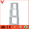 Factory direct supply bust acrylic display stand