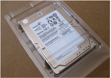 Best Price High-Capacity Enterprise 1TB 3.5'' 15k SAS ST31000424SS Server Hard Disk Drive
