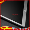 mobile screen protector alloy glass film mobile screen guard tempered glass screen protector for ipad