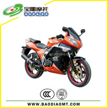 New Design Cool Sport Racing Motorcycle 150cc For Sale China Motorcycles Wholesale BD150-20-III