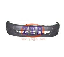 Auto Parts Front Bumper for Toyota Hilux Vigo 52119-0K010