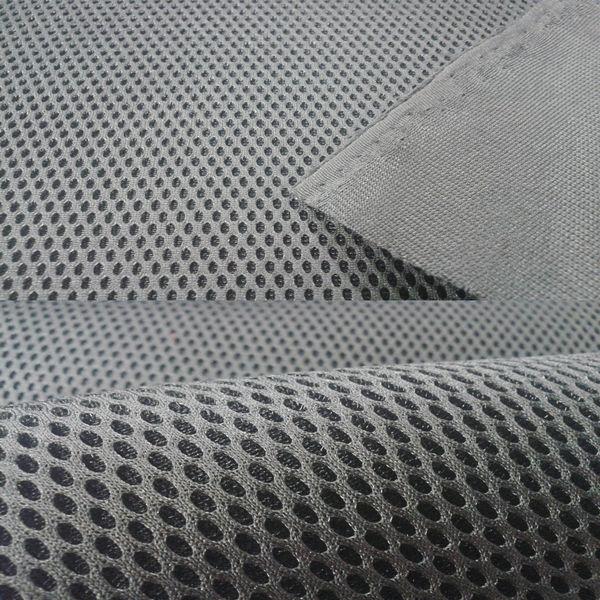 Circular Knitting Fabric : Alibaba manufacturer directory suppliers manufacturers